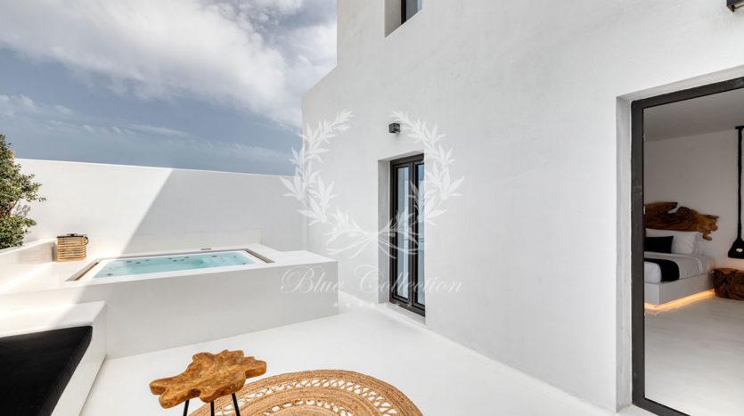 Luxury_Villas_Mykonos_ALC-3-(38)