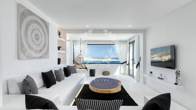 Luxury_Villas_Mykonos_ALC-3-(45)