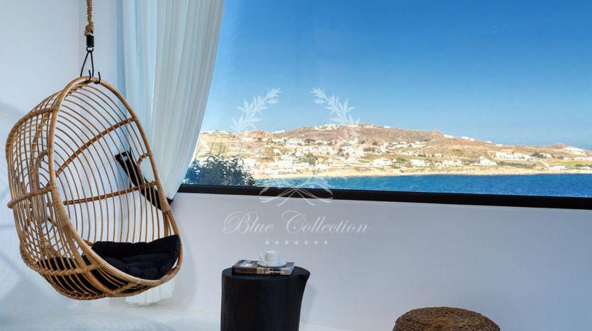 Luxury_Villas_Mykonos_ALC-3-(48)