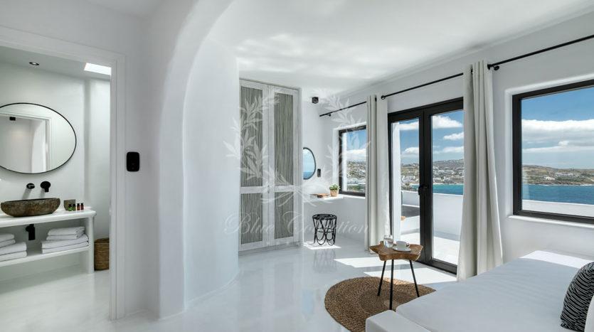 Luxury_Villas_Mykonos_ALC-3-(50)