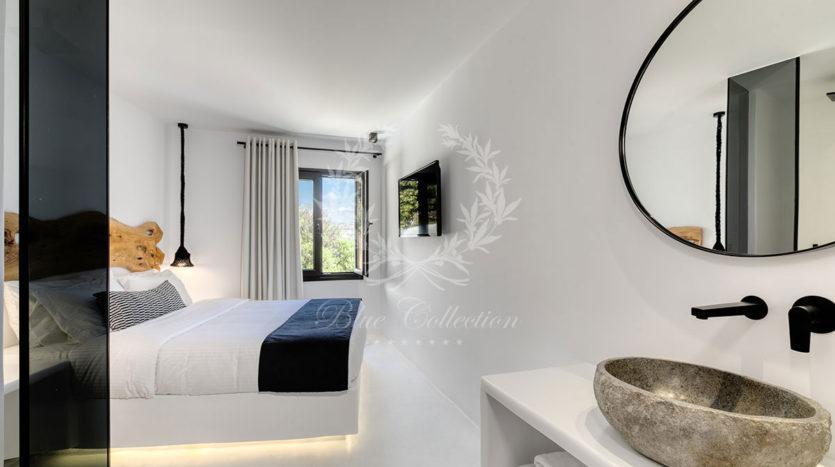 Luxury_Villas_Mykonos_ALC-3-(54)