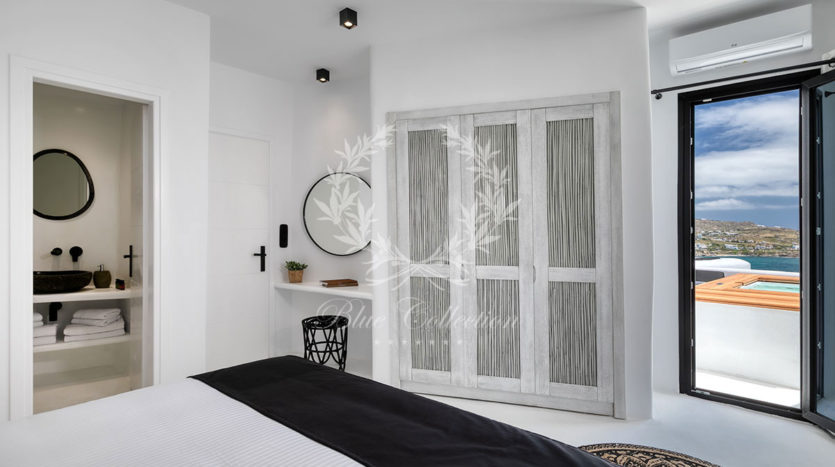 Luxury_Villas_Mykonos_ALC-3-(60)