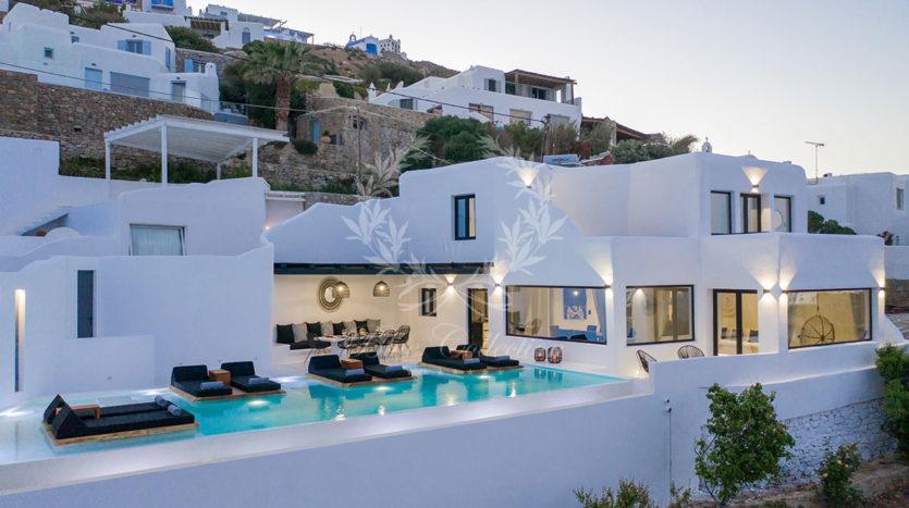Luxury_Villas_Mykonos_ALC-3-(71)