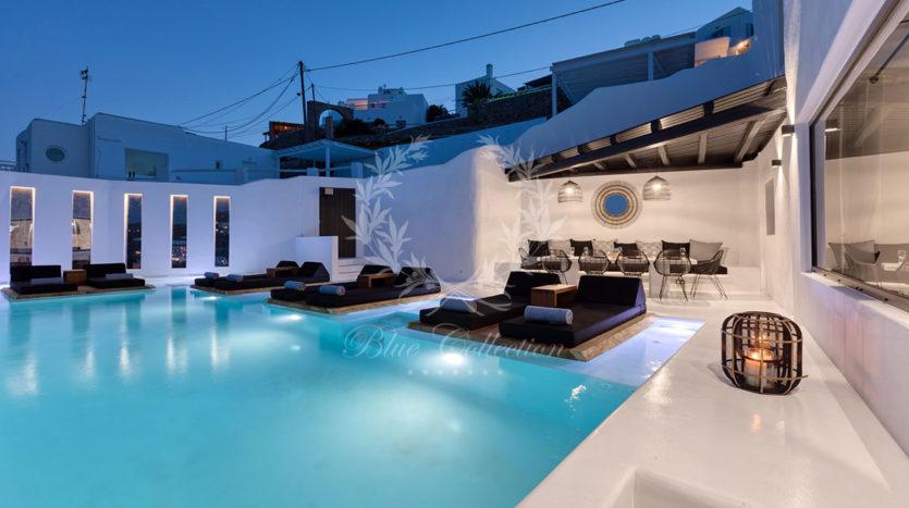 Luxury_Villas_Mykonos_ALC-3-(75)