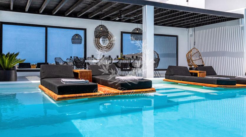 Luxury_Villas_Mykonos_ALC-3-(8)