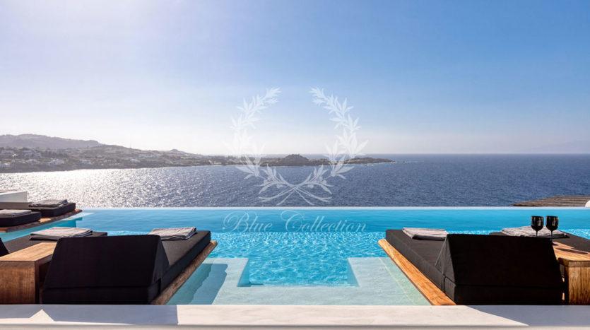 Luxury_Villas_Mykonos_ALC2 (1)