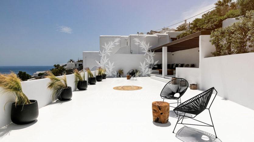 Luxury_Villas_Mykonos_ALC2 (10)