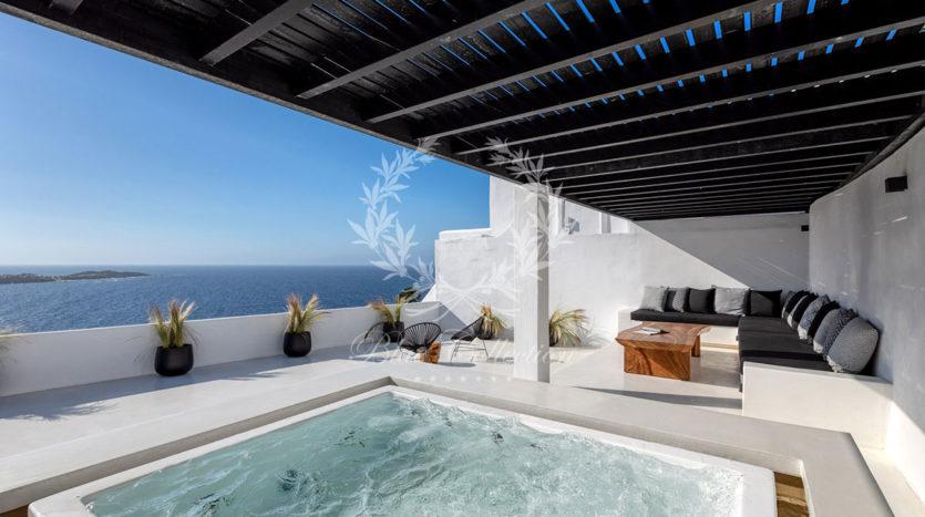 Luxury_Villas_Mykonos_ALC2 (11)