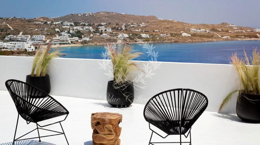 Luxury_Villas_Mykonos_ALC2 (13)