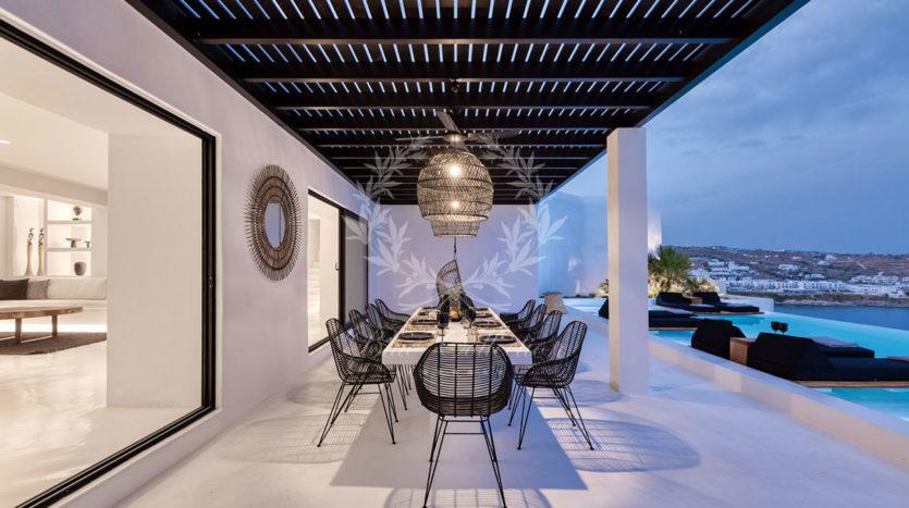 Luxury_Villas_Mykonos_ALC2 (14)