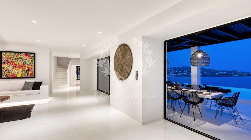 Luxury_Villas_Mykonos_ALC2 (15)