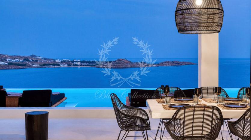 Luxury_Villas_Mykonos_ALC2 (16)