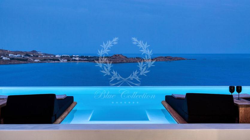 Luxury_Villas_Mykonos_ALC2 (17)