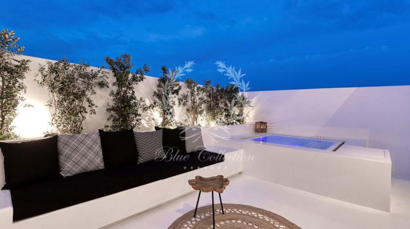 Luxury_Villas_Mykonos_ALC2 (18)