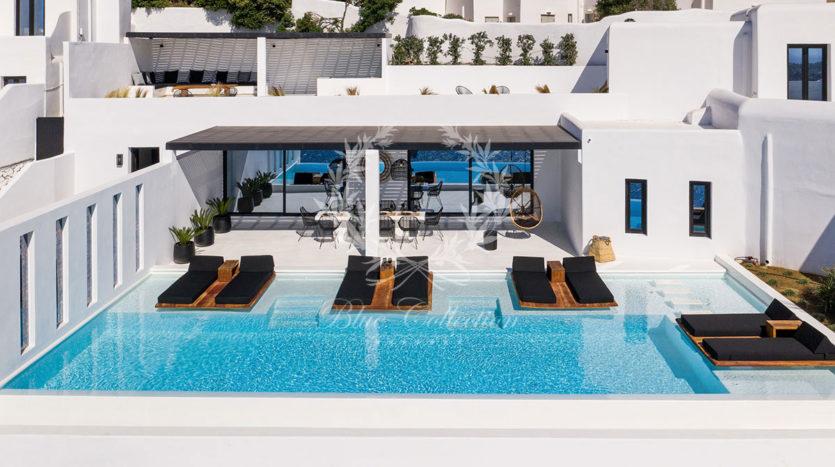 Luxury_Villas_Mykonos_ALC2 (19)