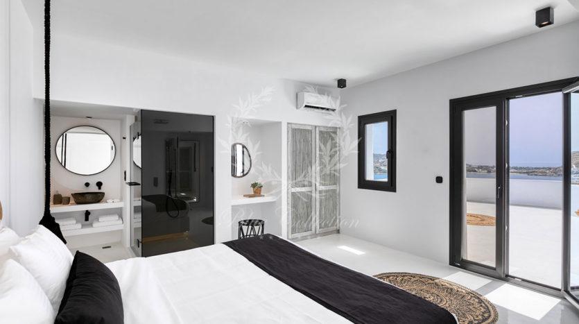 Luxury_Villas_Mykonos_ALC2 (20)
