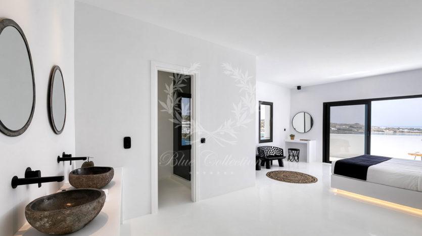 Luxury_Villas_Mykonos_ALC2 (24)