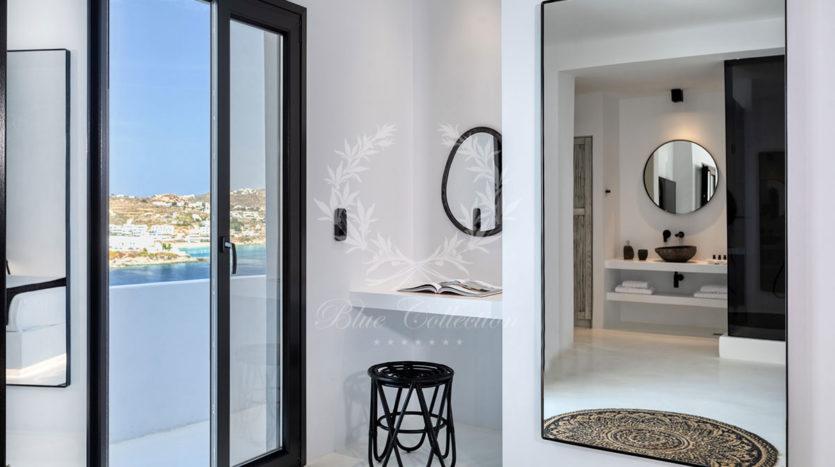 Luxury_Villas_Mykonos_ALC2 (29)