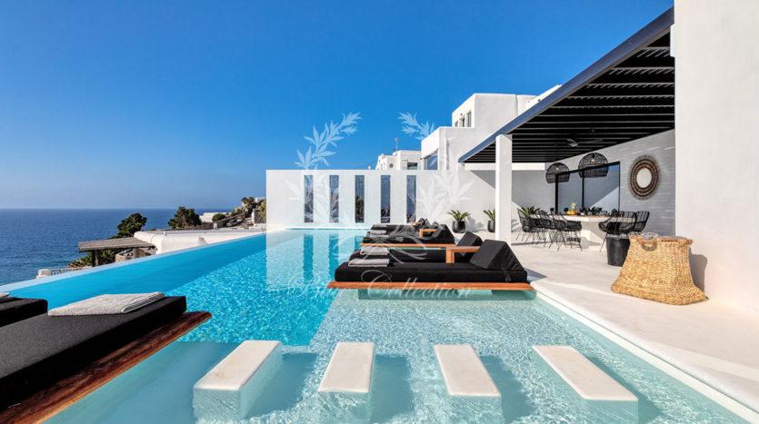 Luxury_Villas_Mykonos_ALC2 (3)