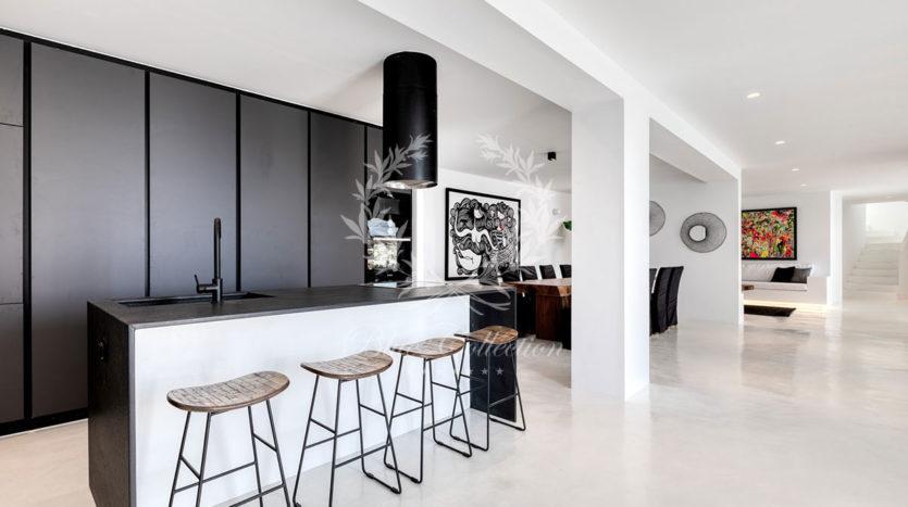 Luxury_Villas_Mykonos_ALC2 (34)