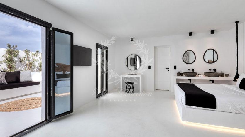Luxury_Villas_Mykonos_ALC2 (37)