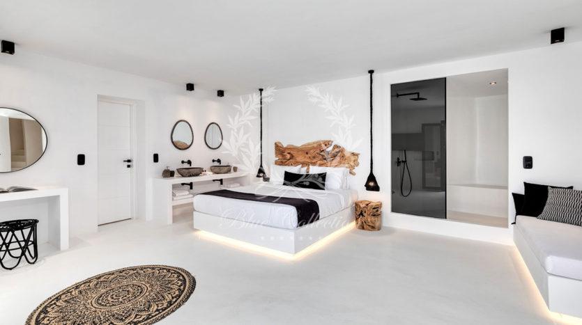 Luxury_Villas_Mykonos_ALC2 (39)