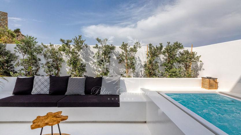 Luxury_Villas_Mykonos_ALC2 (40)