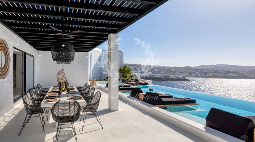 Luxury_Villas_Mykonos_ALC2 (6)