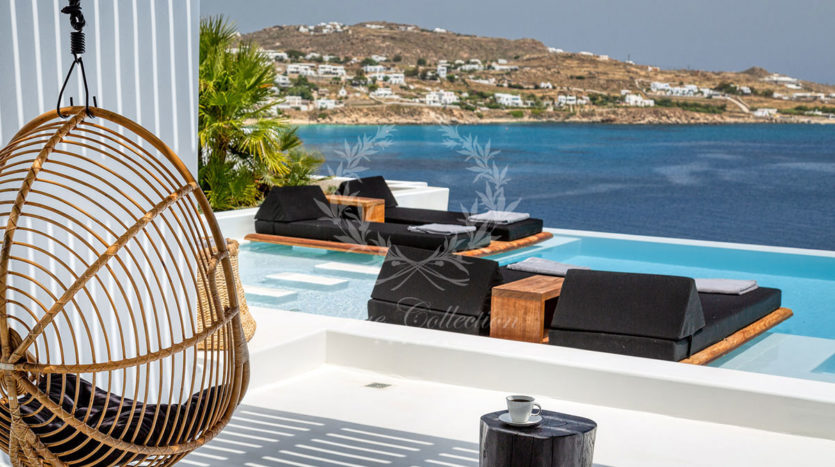 Luxury_Villas_Mykonos_ALC2 (7)