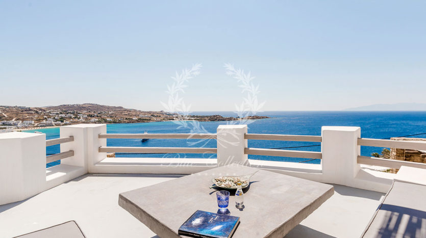 Luxury_Villas_Mykonos_VVR-3-(10)