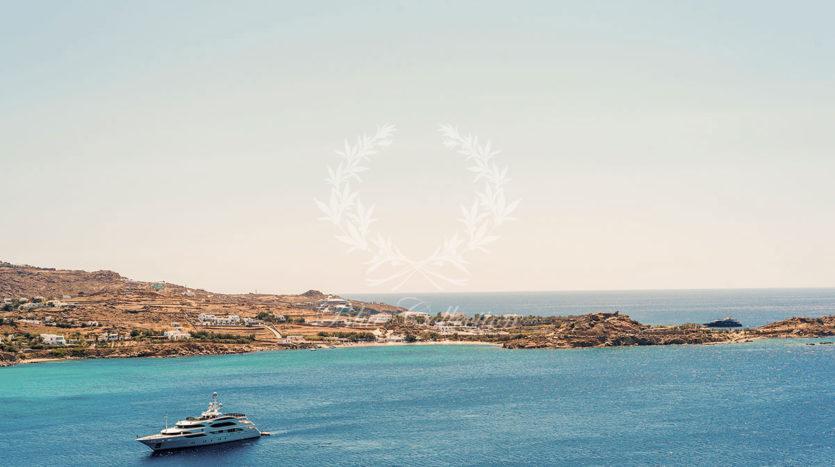 Luxury_Villas_Mykonos_VVR-3-(13)