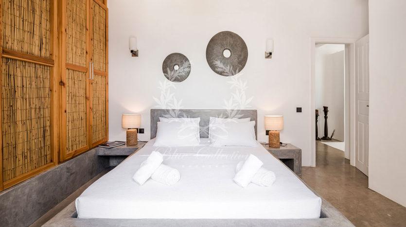 Luxury_Villas_Mykonos_VVR-3-(14)