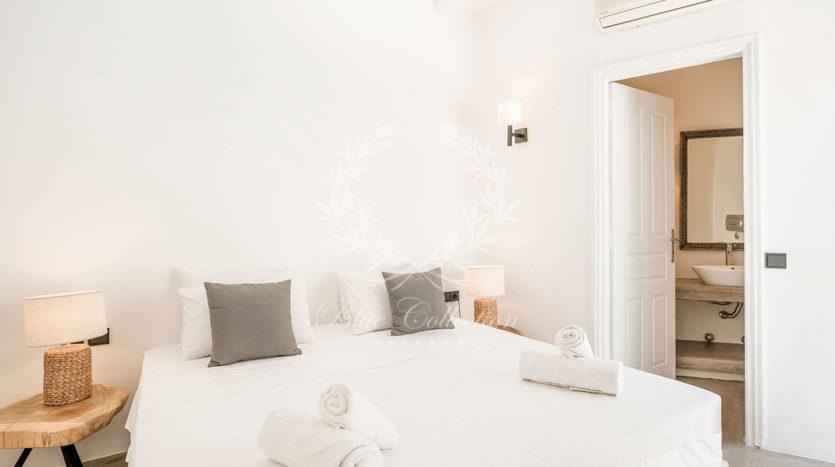 Luxury_Villas_Mykonos_VVR-3-(18)