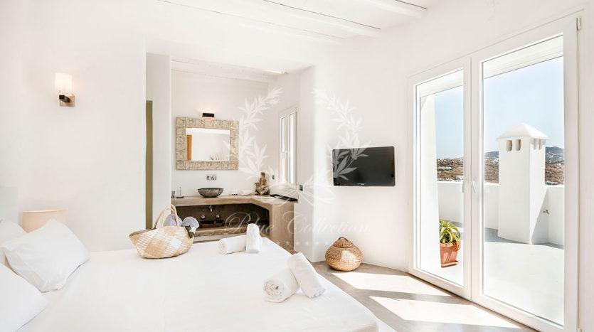 Luxury_Villas_Mykonos_VVR-3-(2)