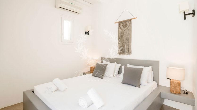 Luxury_Villas_Mykonos_VVR-3-(21)