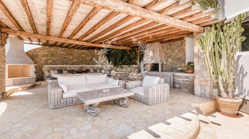 Luxury_Villas_Mykonos_VVR-3-(24)