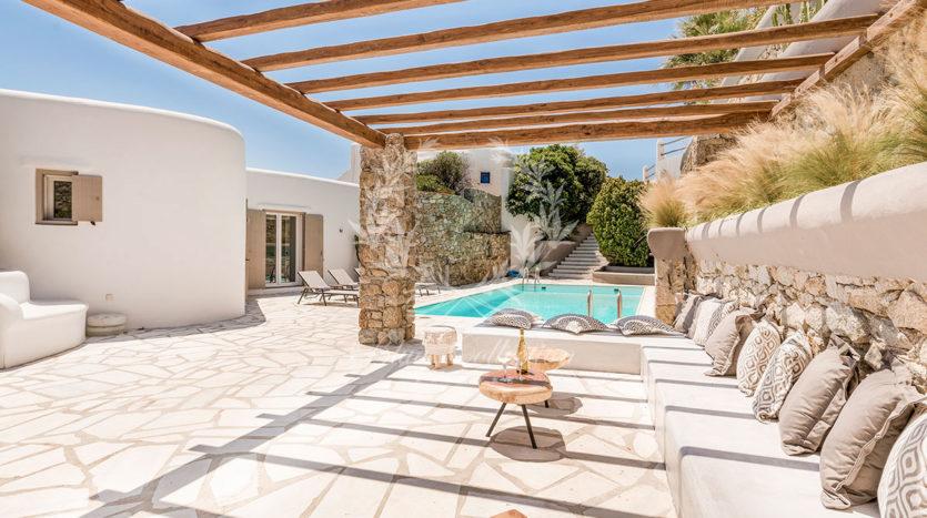 Luxury_Villas_Mykonos_VVR-3-(31)