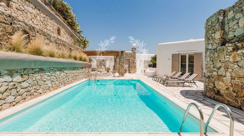 Luxury_Villas_Mykonos_VVR-3-(32)