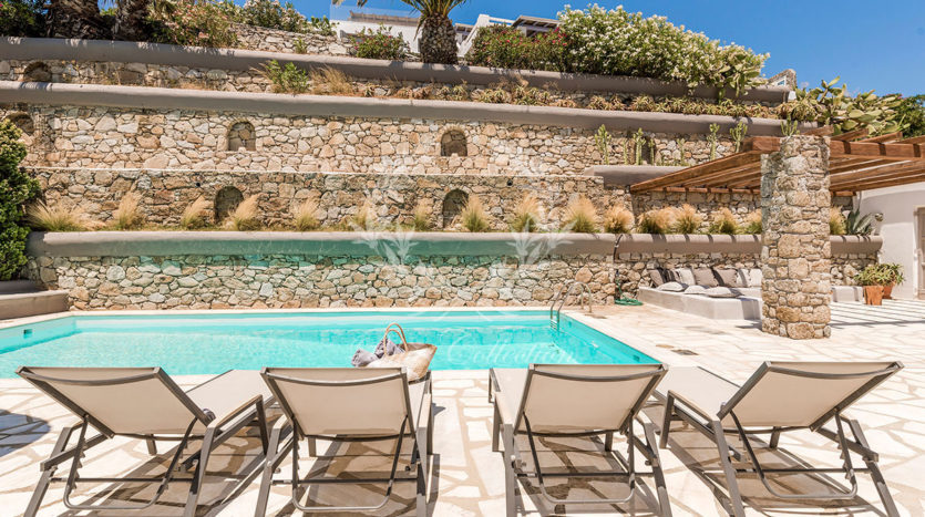 Luxury_Villas_Mykonos_VVR-3-(33)
