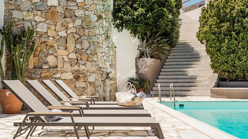Luxury_Villas_Mykonos_VVR-3-(39)