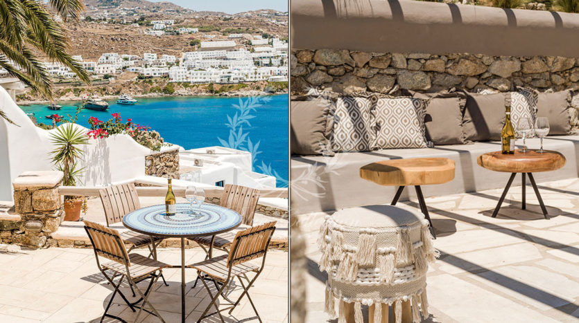 Luxury_Villas_Mykonos_VVR-3-(40-41)