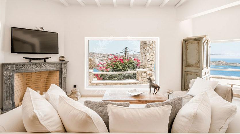 Luxury_Villas_Mykonos_VVR-3-(43)