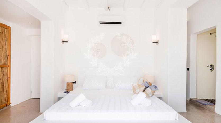 Luxury_Villas_Mykonos_VVR-3-(6)