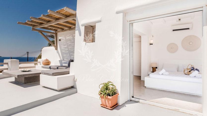 Luxury_Villas_Mykonos_VVR-3-(7)