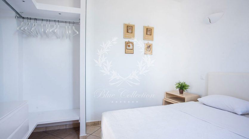 Mykonos_Luxury_Villas_AGN-6-(25)