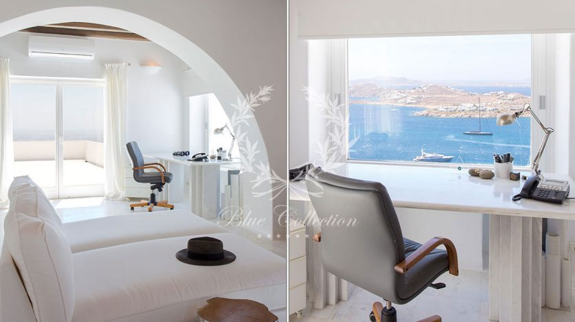 Mykonos_Luxury_Villas_ALN4-(28-29)