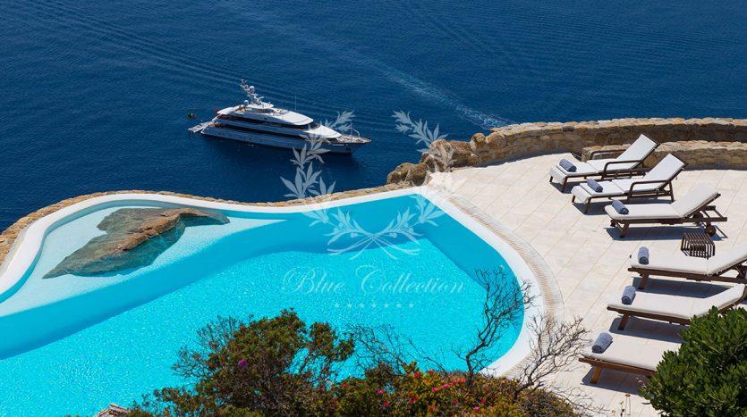 Mykonos_Luxury_Villas_ALN4-(4)