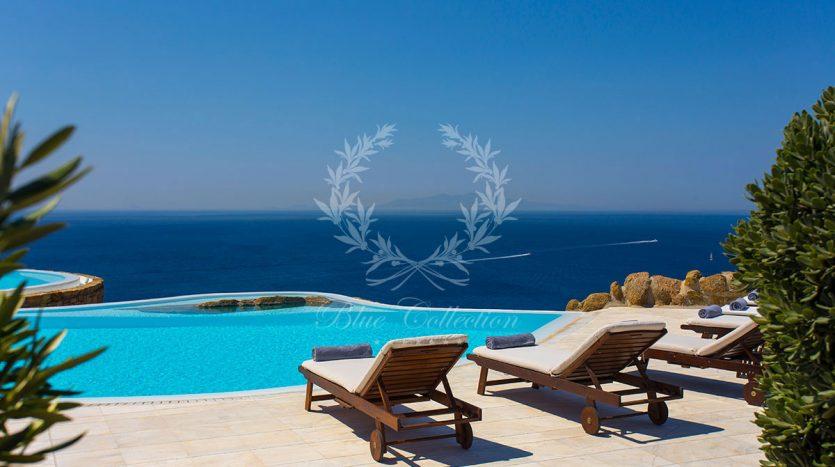 Mykonos_Luxury_Villas_ALN4-(5)
