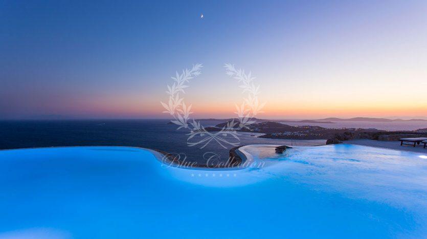 Mykonos_Luxury_Villas_ALN4-(63)