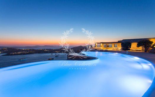 Mykonos_Luxury_Villas_ALN4-(66)